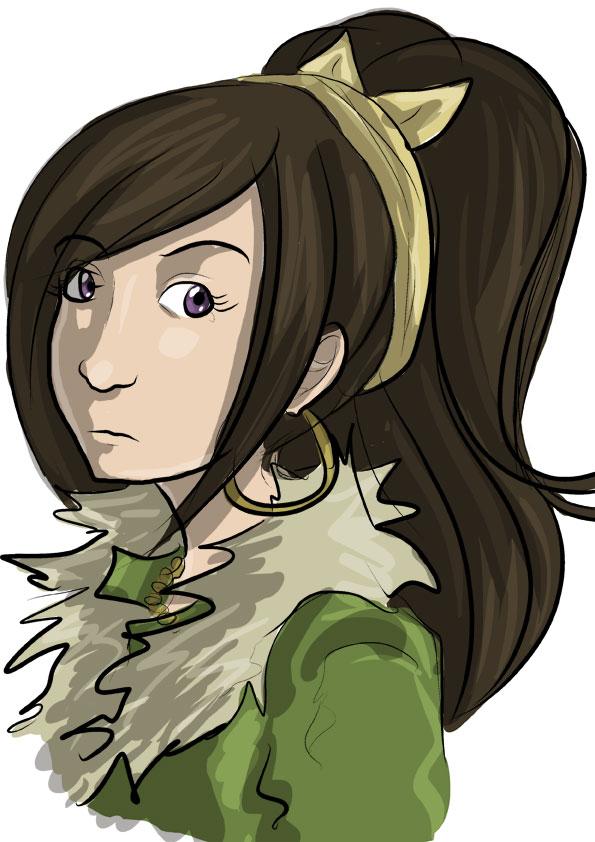 comic-2011-11-21.jpg