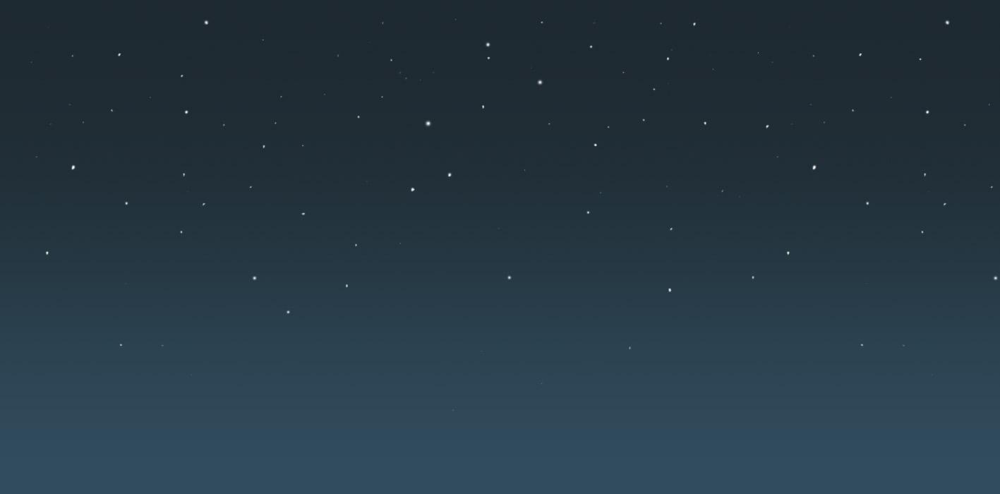 skyback.jpg
